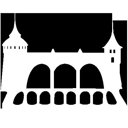 Borgen i Helsingborg